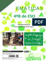 CuartoB_2015.pdf