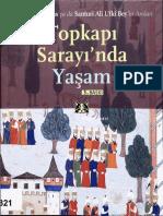 Albertus Bobovius - Topkapı Sarayında Yaşam.pdf