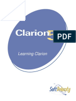 60995092-Getting-Started-Clarion-5-5.pdf