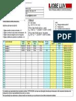 Arc Calculator v1.5