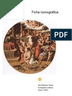 Ficha_Iconografica_Santa_Ines.pdf