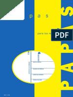 maps_span.pdf