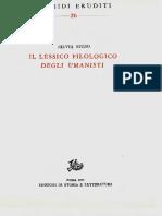 S-Rizzo-Il-Lessico-Filologico-Degli-Umanisti.pdf