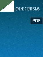 Revista Jovens Cientistas