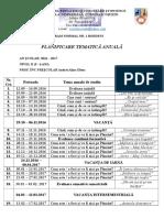 1_tematica_anuala.doc