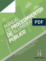 Manual alumbrado publico medellin.pdf
