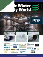 AWSW 2016 Programme Web