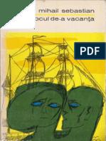Jocul de-a Vacanta.pdf
