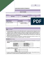 ING1_U1-SESION6.docx