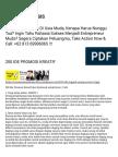 200 IDE PROMOSI KREATIF | METAMORPHOSIS.pdf