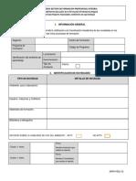 GFPI-F-021 Formato Notificacion Novedades Ambiente