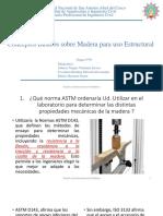 Trabajo_N°01_Slides01_10