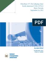 North American P-51D.pdf