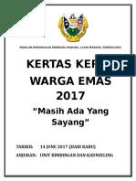 Cover Warga Emas