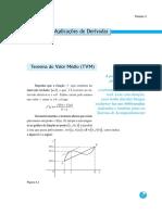 aplicações da derivada2.pdf