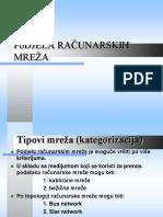 PoDJELA-RAČUNARSKIH-MREŽA.pptx