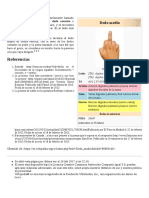 Dedo_medio.pdf