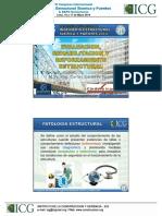 Rehabilitacion y Refuerzo Estructural (1)
