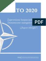 NATO_2020