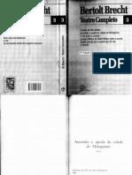 Ascenção e queda da cidade Mahagonny.pdf