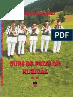 CursFolclor2.pdf