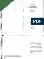 jacques-heers-la-invencion-de-la-edad-media1.pdf