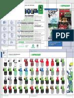 Botellas de oxigeno.pdf