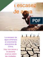 escasez-de-agua-1227266886520996-9