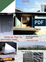 Casa de Aluminio Toyo Ito (1)