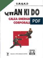 Qwan ki do.pdf