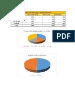 Estadística-encuesta-...