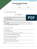GR3 Evaluacion Geografia2 RESPUESTAS