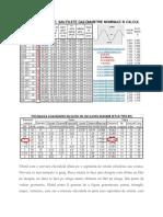 filete-GAZ.pdf