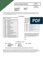 INstallation insenendie sur 10T.pdf