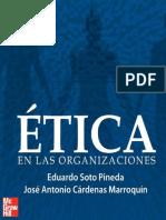 ETICA EN LAS ORGANIZACIONES-EDUARDO SOTO PINEDA.pdf