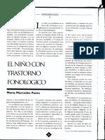 Fonoaudilogica.pdf