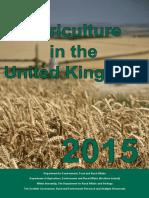 AUK-2015-05oct16.pdf