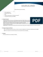 Instrução - Manutenção Preventiva de Gabinete_docx