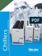 Catálogo Chillers.pdf