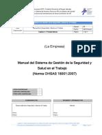cap5-2.pdf