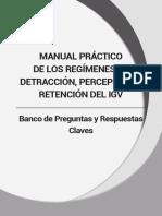 Manual Practico Detracción Retención y Percepción del IGV.pdf
