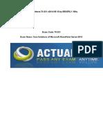 SharePoint_331.pdf