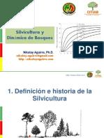1-introduccic3b3n-silvicultura.pdf