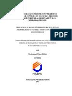 LAPORAN_TUGAS_AKHIR_2.pdf