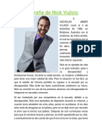 Biografía de Nick Vujicic.docx