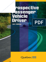 94352641-Vehicle-Driver.pdf