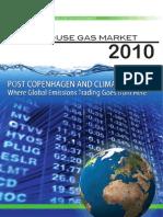 IETA GHG 2010 Report Final