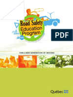 road-safety-education-program.pdf