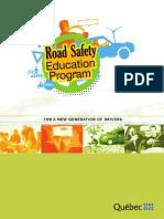 road-safety-education-program.pdf