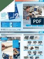 assembly_main_flyer_spanish.pdf